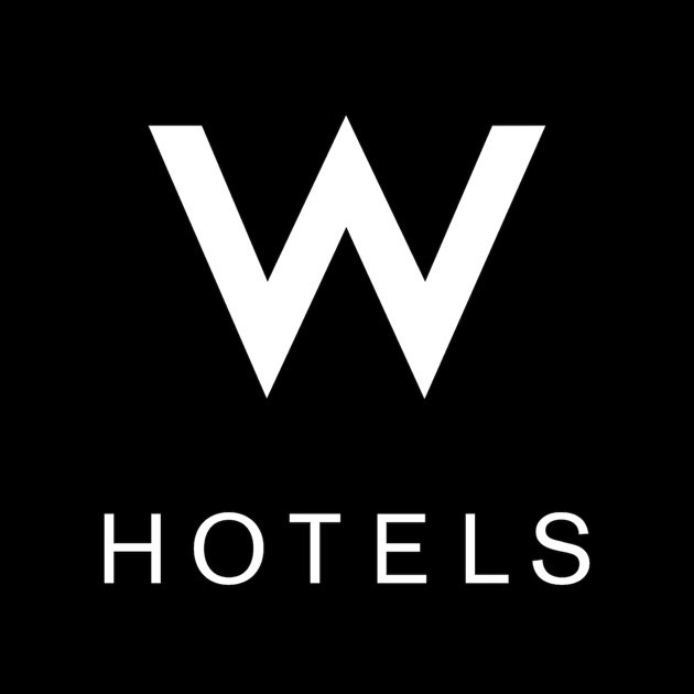 w hotels W fort lauderdale in fort lauderdale on hotelscom and earn rewards nights collect 10 nights get 1 free read 462 genuine guest reviews for w fort lauderdale.