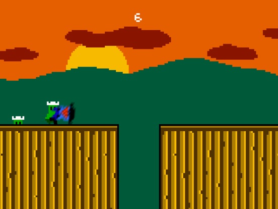 Screenshot 2 Train Bandit