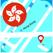 홍콩 오프라인 지도