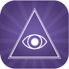 Myst - Tarot en Video Chat