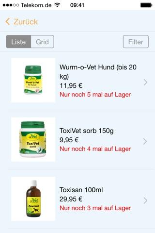www.weidezaun.info Weide- und Elektrozaun Experte screenshot 3