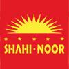 Shahi Noor