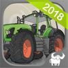 Führerschein Kl. T - Traktor