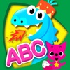 ABC Learn the Alphabet