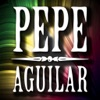 Pepe Aguilar App