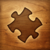 Jigsaw Master - Fun logic game
