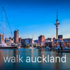 Walk Auckland
