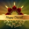 Diwali Sticker Pack!