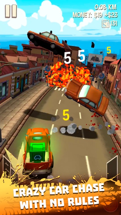 Free Play Car Racing Games Freak