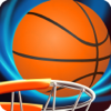 Amit Kumar - Crazy Basketball Match Pro artwork