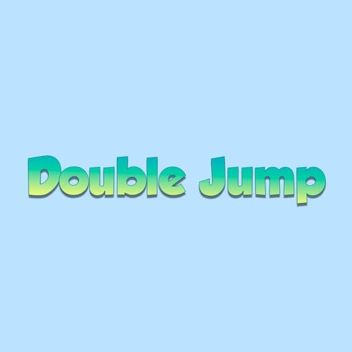 Doublе Jump