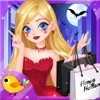 Blair's Halloween Boutique