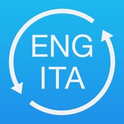 Italian – English Dictionary
