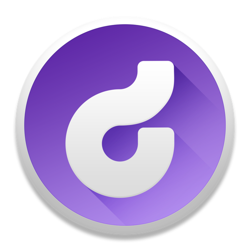 Droplr 分享文件,图片,链接等