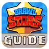 House of Brawlers - Guide for Brawl Stars
