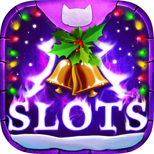 Slots Era: Best Vegas Casino iOS Hack Android Mod