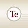 Terminology Dictionary Icon