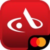 Masterpass™ from Absa