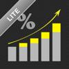 Finanzrechner Pro: Lite