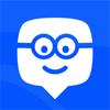Edmodo : Classroom Tools