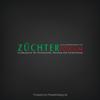 Züchterforum - Zeitschrift