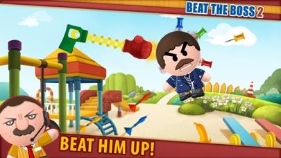 Screenshot #7 for Beat the Boss 2