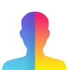 FaceApp: Neural Face ...