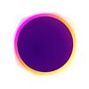 EclipseGo