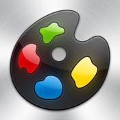 ArtStudio for iPad -Paint&Draw