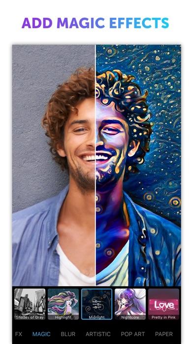 download PicsArt Photo & Collage Maker apps 2
