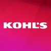 Kohl's - Kohl's: Scan, Shop, Pay & Save  artwork