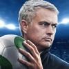 Top Eleven 2016 — будь футбольным менеджером