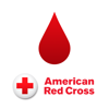 Blood Donor American Red Cross