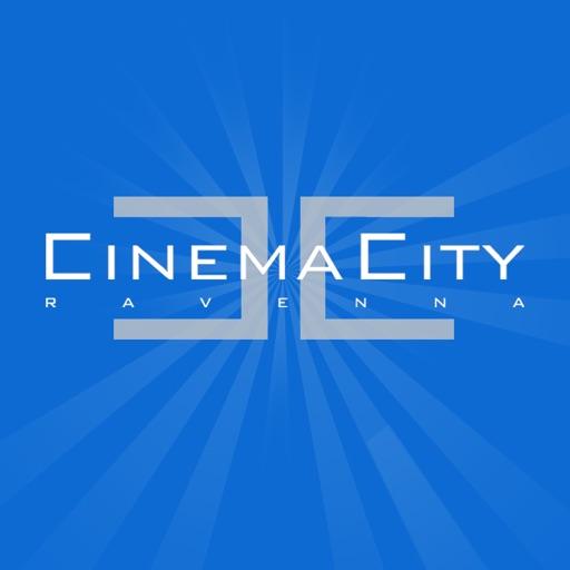 Webtic CinemaCity Ravenna
