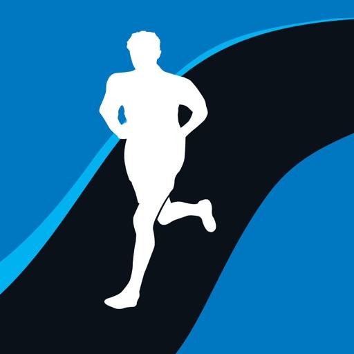 Runtastic:GPS 跑步,步行和健身追踪
