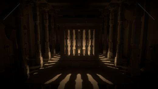 The Witness Screenshots