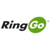 RingGo Parking