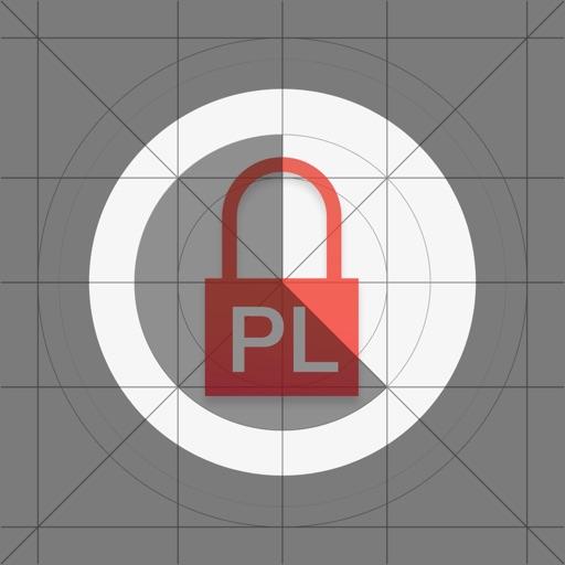 Pic Lock 4 Ultimate Secure iOS App