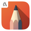 Autodesk SketchBook