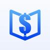 Zhong HuiYing - Money tracker -Expense manager artwork