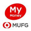 三菱東京UFJ銀行 My Money