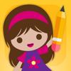 Το μαγικό μολύβι της Χαράς