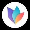 MindNode 5 앱 아이콘 이미지