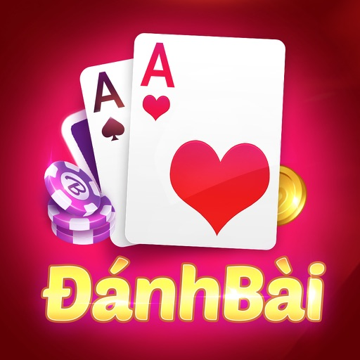 Game Danh Bai Online, Co Tuong