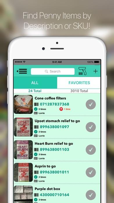 download Penny Finder apps 0