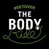 THE BODY RIDE【ザボディライド】
