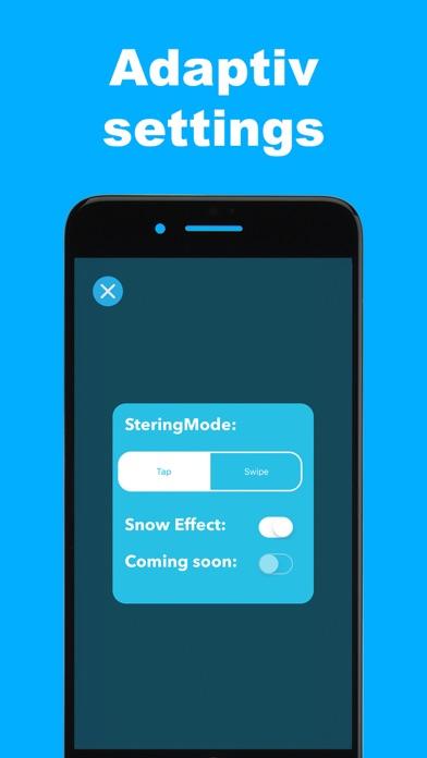 IceDrift screenshot 4