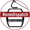 #onedispatch