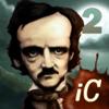 iPoe 2 - Experiencia inmersiva con Edgar Allan Poe