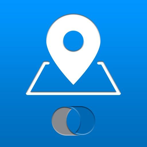 SOClose iOS App